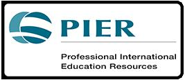 04-pier_logo