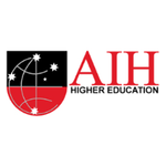 AIH_Australian_Institute_of_Higher_Education
