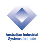 AUSTRALIAN_INDUSTRIAL_SYSTEMS_INSTITUTE