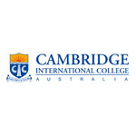 CAMBRIDGE_INTERNATIONAL_COLLEGE