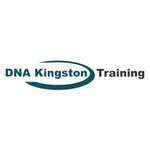 DNA_KINGSTON_TRAINING