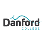Danford_College