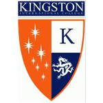 KINGSTON_INTERNATIONAL_COLLEGE