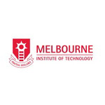 MELBOURNE_INSTITUTE_OF_TECHNOLOGY