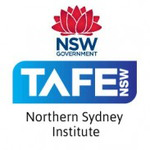 NORTHERN_SYDNEY_INSTITUTE