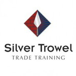 SILVER_TROWEL_TRADE_TRAINING