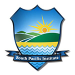 SOUTH_PACIFIC_INSTITUTE