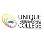 Unique_International_College