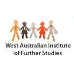 WEST_AUSTRALIAN_INSTITUTE_OF_FURTHER_STUDIES