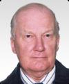 David Coote