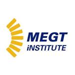 MEGT Institute
